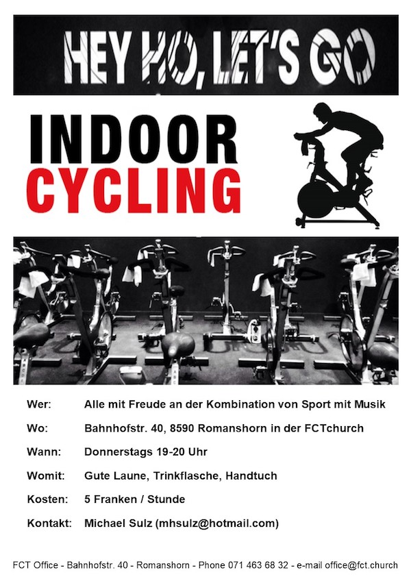 Flyer---Indoorcycling-1