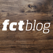 fct blog icon