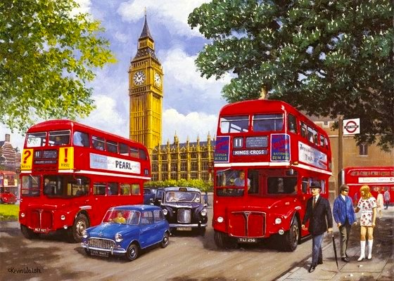 ravensburger-15651-happy-days-london-1-medium