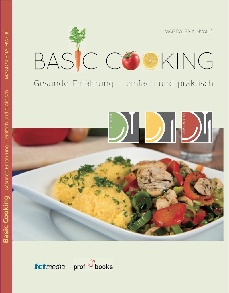 Titelbild-Basic-Cooking-Kopie